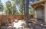 3207 E Cold Springs Trail, Flagstaff, AZ 86004