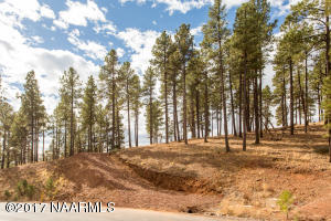4705 S Flagstaff Ranch Road, Flagstaff, AZ 86005