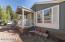 1433 S Burlington Street, Flagstaff, AZ 86001