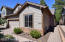 3212 S Marryvale Lane, Flagstaff, AZ 86005