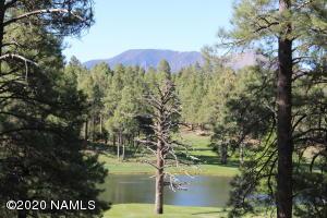 2573 La Serena Drive, Flagstaff, AZ 86005