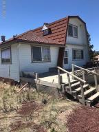 334 Hillcrest Drive, Mormon Lake, AZ 86038