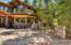 4690 Lake Mary Road, Flagstaff, AZ 86005
