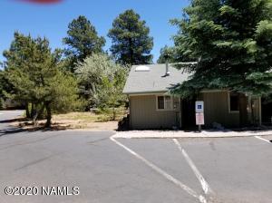 6401 St Nicholas Circle, 22, Flagstaff, AZ 86004