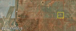 126 N Laguna Drive, Williams, AZ 86046