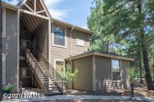 1401 N Fourth Street, 208, Flagstaff, AZ 86004