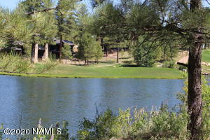 3416 S Clubhouse Circle, Flagstaff, AZ 86005