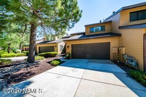 2800 N Saddleback Way, 4, Flagstaff, AZ 86004