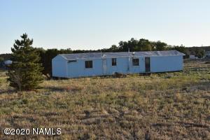 13100 Townsend Winona Road, Tbd, Flagstaff, AZ 86004