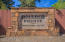 2050 W University Avenue, Flagstaff, AZ 86001