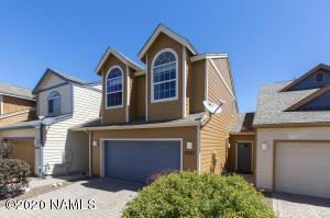 9083 W Arden Lane, Bellemont, AZ 86015