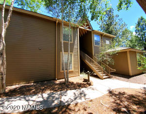 1401 N Fourth Street, 212, Flagstaff, AZ 86004