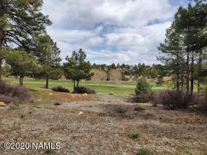 4245 E Broken Rock Loop Loop, Flagstaff, AZ 86004