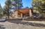 2007 N Starling Way, Flagstaff, AZ 86004