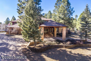 2007 N Starling Way, Flagstaff, AZ 86004