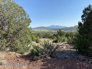 1526 E Sagebrush Road, Williams, AZ 86046