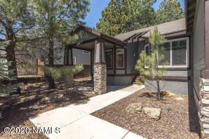 888 W Lone Star Trail, Flagstaff, AZ 86005