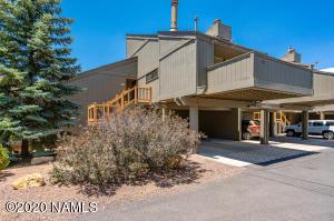 2650 Valley View Drive, 235, Flagstaff, AZ 86004