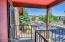1200 S Riordan Ranch Bld 14-108, Flagstaff, AZ 86001