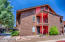 1200 S Riordan Ranch Bld 14-112, Flagstaff, AZ 86001