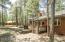 6212 Griffiths Spring, Flagstaff, AZ 86005