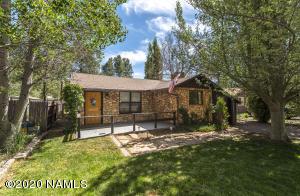 950 Omaha, Flagstaff, AZ 86005