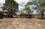 6900 N Rain Valley Rd Road, Flagstaff, AZ 86004
