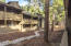 1385 W University Avenue, 11-182, Flagstaff, AZ 86001