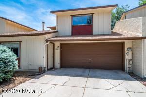 2620 E Jeffrey Loop, Flagstaff, AZ 86004