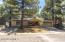 782 N Canyon Terrace Drive, Flagstaff, AZ 86001