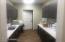 1645 S Plaza Way, Flagstaff, AZ 86001