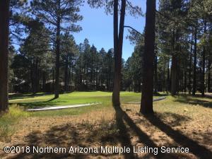 2110 Tom Mcmillan Circle, Flagstaff, AZ 86005