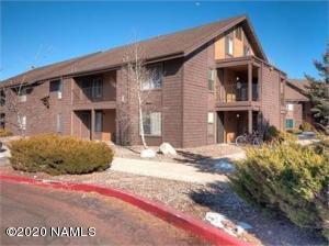 1200 S Riordan Ranch Street, 80, Flagstaff, AZ 86001