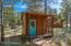 7535 N Rain Valley Road, Flagstaff, AZ 86004