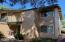 3200 S Litzler Drive, 15-206, Flagstaff, AZ 86005