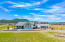 7263 W Dreamview Trail, Flagstaff, AZ 86001