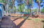 1455 S Union Pacific Street, Flagstaff, AZ 86001