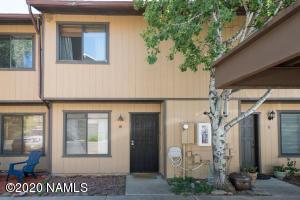 501 W Santa Fe Avenue, 10, Flagstaff, AZ 86001