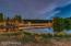 295 E Foxboro Road, Munds Park, AZ 86017