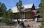 0 Jolly Road, Seligman, AZ 86337