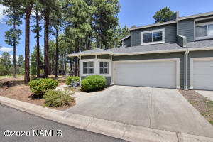 2016 S Thompson Loop, Flagstaff, AZ 86001