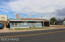 806 Williamson Avenue, Winslow, AZ 86047