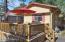 17310 Alegria Place, Munds Park, AZ 86017