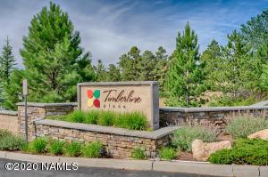 4343 Soliere Avenue, 2047, Flagstaff, AZ 86004