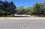 3770 E Huntington Drive, Flagstaff, AZ 86004