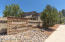 1722 N Blue Spruce Circle, Flagstaff, AZ 86001