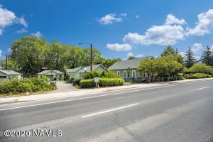 120 E Butler Avenue, Flagstaff, AZ 86001