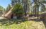 620 Kiowa, Flagstaff, AZ 86005