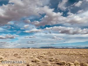 3837 S Grand Canyon Boulevard, Williams, AZ 86046