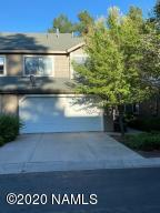 2558 S Sonoran Lane, Flagstaff, AZ 86001